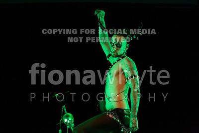 Miss Pole Dance UK-6154