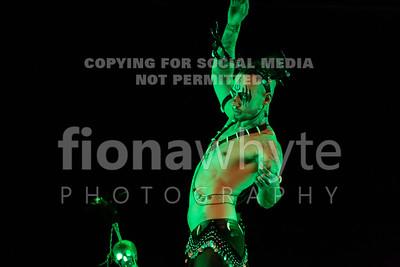 Miss Pole Dance UK-6156