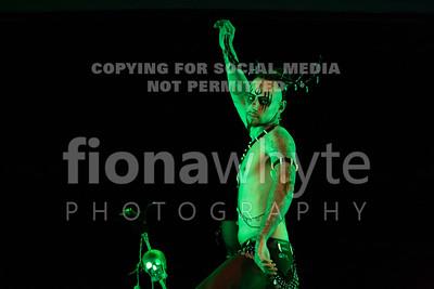 Miss Pole Dance UK-6155