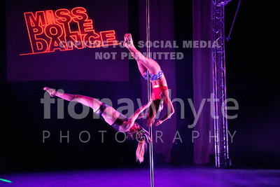 Miss Pole Dance UK-4487
