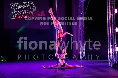 Miss Pole Dance UK-4489