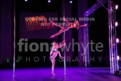 Miss Pole Dance UK-4476