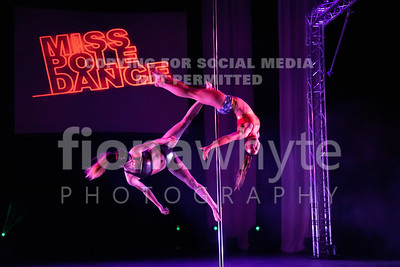 Miss Pole Dance UK-4484