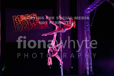 Miss Pole Dance UK-4477