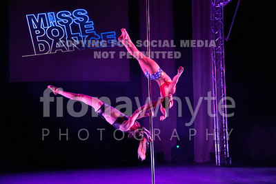 Miss Pole Dance UK-4485