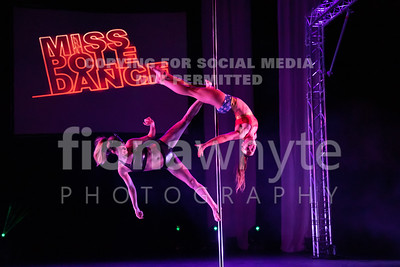 Miss Pole Dance UK-4483