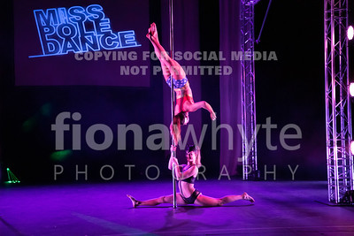 Miss Pole Dance UK-4488