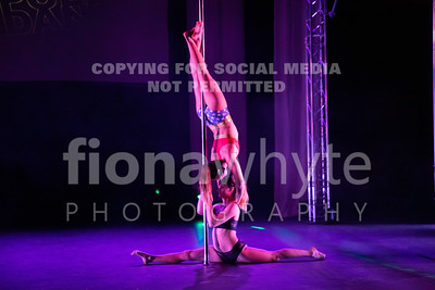 Miss Pole Dance UK-4491