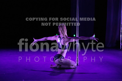 Miss Pole Dance UK-4468
