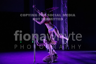 Miss Pole Dance UK-4470