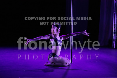 Miss Pole Dance UK-4467