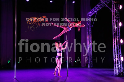 Miss Pole Dance UK-4475