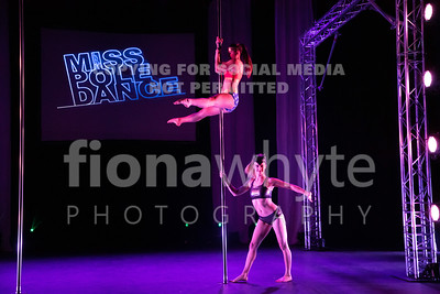 Miss Pole Dance UK-4474
