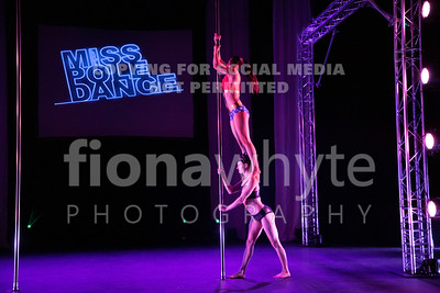 Miss Pole Dance UK-4473
