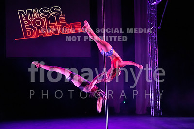Miss Pole Dance UK-4486