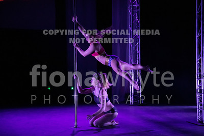 Miss Pole Dance UK-4471