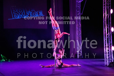 Miss Pole Dance UK-4490