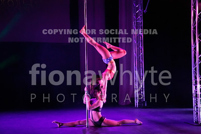 Miss Pole Dance UK-4493