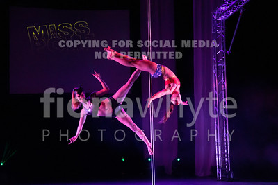 Miss Pole Dance UK-4482