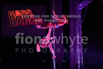 Miss Pole Dance UK-4478