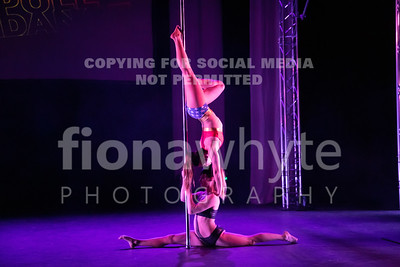 Miss Pole Dance UK-4492