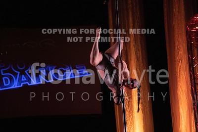 Miss Pole Dance UK-5094