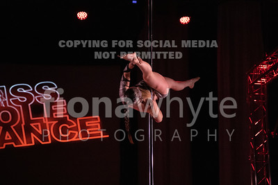 Miss Pole Dance UK-5087
