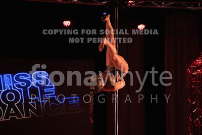 Miss Pole Dance UK-5082