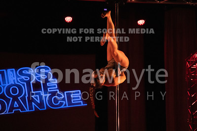Miss Pole Dance UK-5083