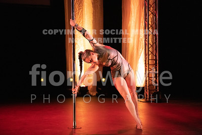 Miss Pole Dance UK-5106