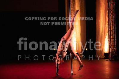 Miss Pole Dance UK-5099