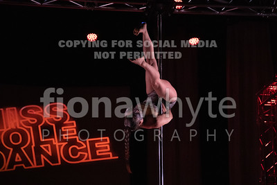 Miss Pole Dance UK-5078