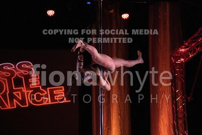 Miss Pole Dance UK-5088