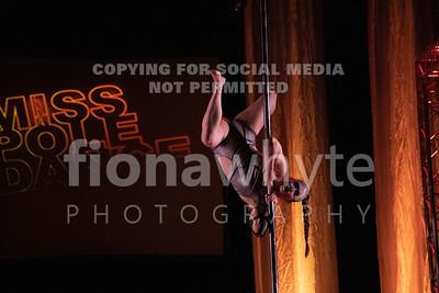 Miss Pole Dance UK-5095