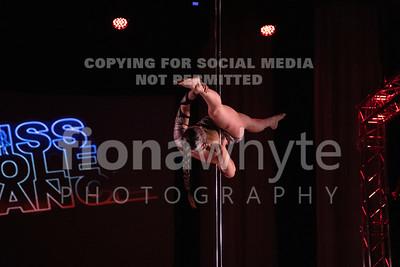 Miss Pole Dance UK-5086