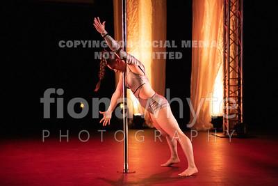Miss Pole Dance UK-5103