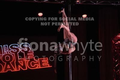 Miss Pole Dance UK-5079