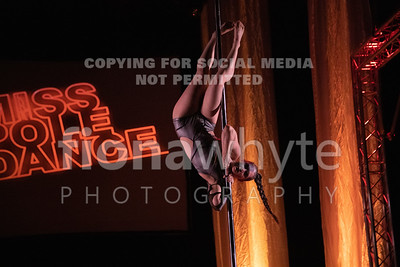 Miss Pole Dance UK-5093