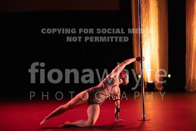 Miss Pole Dance UK-5098
