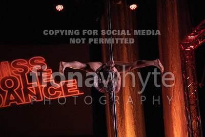 Miss Pole Dance UK-5092