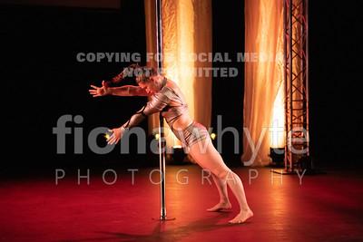 Miss Pole Dance UK-5101