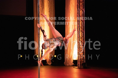 Miss Pole Dance UK-5108