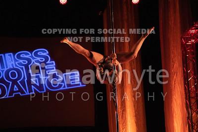 Miss Pole Dance UK-5089