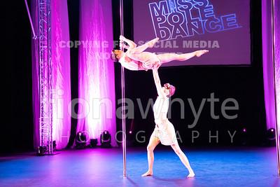 Miss Pole Dance UK-4629