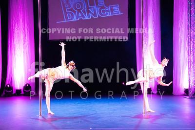 Miss Pole Dance UK-4620