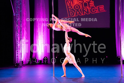 Miss Pole Dance UK-4631