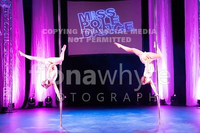 Miss Pole Dance UK-4614