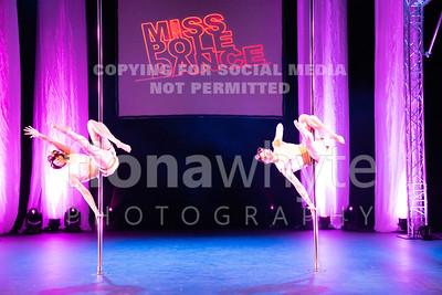 Miss Pole Dance UK-4616