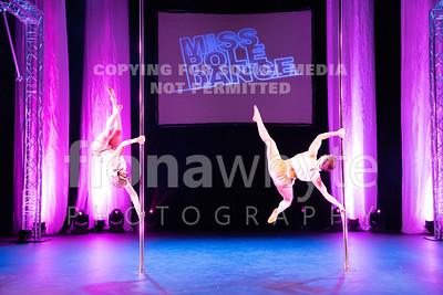 Miss Pole Dance UK-4610
