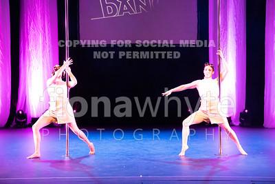 Miss Pole Dance UK-4623